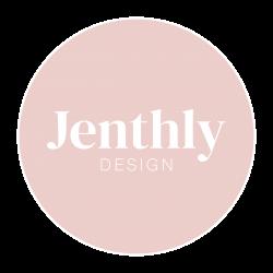 Jenthly Design